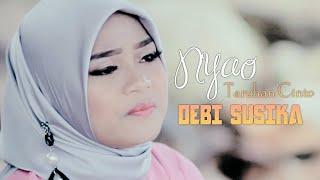 Debi Susika - Nyao Taruhan Cinto (Official Music Video)