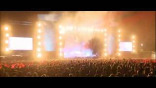 The Prodigy Their Law (live) World