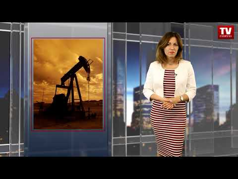 What helps oil prices remain buoyant?  (16.07.2018)