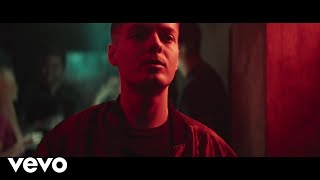 Ben Dolic - Violent Thing (Official Video) ft. B-OK