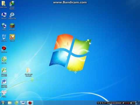 Hướng Dẫn Coppy File Vào USB đơn Giản (part 2 )