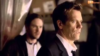 The Following - 1ª Temporada - Trailer Legendado [PT-BR]