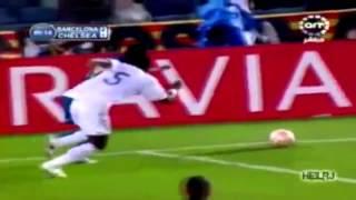 Месси унижает звёзд мирового футбола(Это просто издевательства., 2013-01-14T15:41:50.000Z)