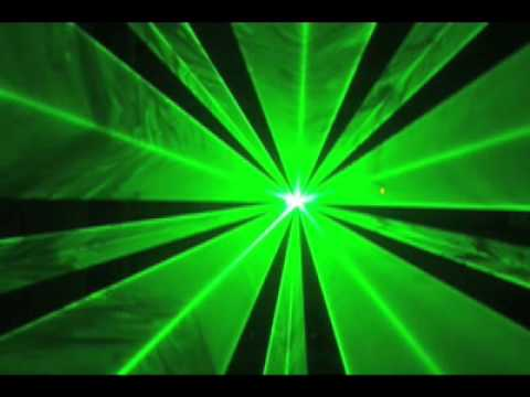 stevie-b-because-i-love-you-dj-krzy-johnny-p-breakbeat-remix-marc-moyer