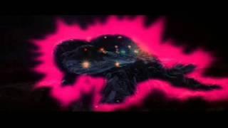 Godzilla vs The Smog Monster - Requiem