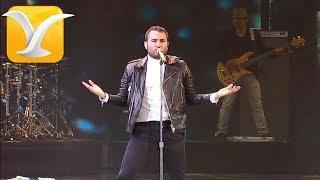 Video Reik - Peligro - Festival de Viña del Mar 2015 HD 1080P download MP3, 3GP, MP4, WEBM, AVI, FLV Desember 2017