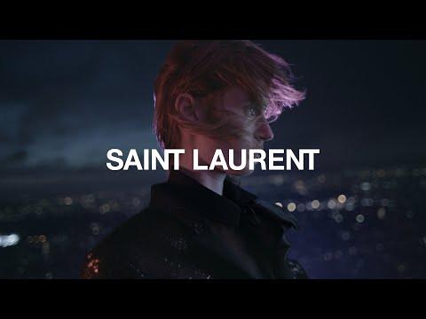 saint-laurent---summer-20