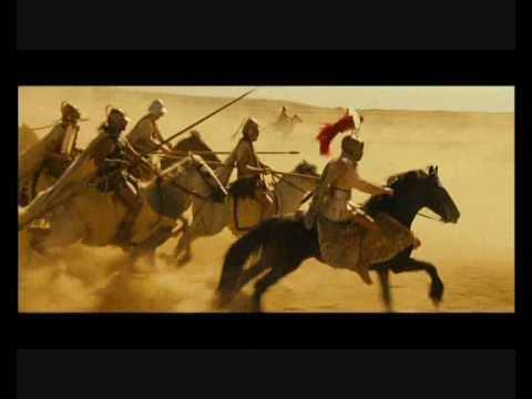 Alexander the great gaugamela essay
