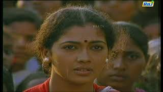 Kadalora Kavithaigal Full Movie Part 3