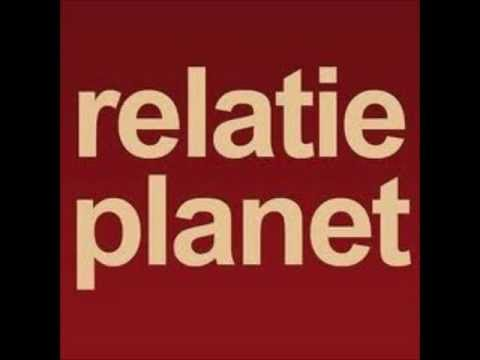 Relatieplanet - Jouw relatie begint op Relatieplanet.nl!