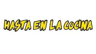 MEXICO SE ESTA DESPLOMANDO CON AMLO Y SU AGENDA SOCIAL   PF VS AMLO HASTA EN LA COCINA1