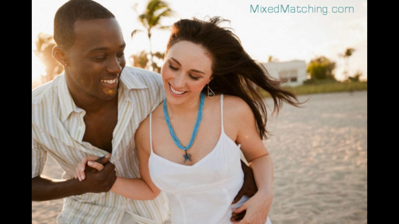 Adult interracial dating — pic 5