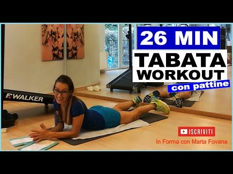 lezione-di-ginnastica-completa-con-esercizi-total-body---tabata-con-pattine-(o-asciugamanini)---49