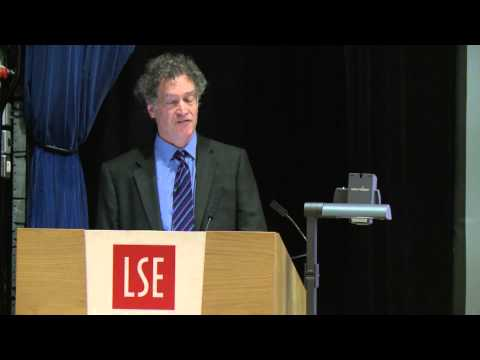 Confronting Climate Change: Economics, Fairness and Political Feasibility