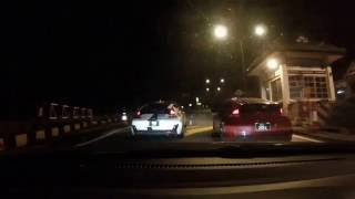 Genting Midnight Touge