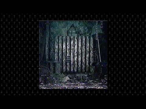 Bones - HowToRobAGrave (ft. Project Pat)