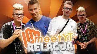 MeetYT 2018- Relacja!