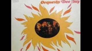 Campesino by Orquesta Dee Jay