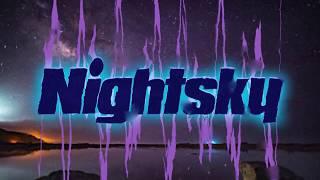 [스타2] 협동전 180주차 돌연변이 : 야간 근무 (…