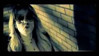 Nalan-yaralıyım 2009  Video Klip