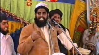 Raza-ul-mustafa speech on Eid milad-un-nabi in pindi gheb part 5.MPG