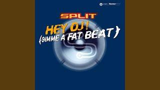 Hey DJ! - Gimme A Fat Beat (Caba Kroll Pres. DJ Todde