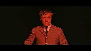Трейлер к фильму Бриллиантовая рука в стиле хоррор