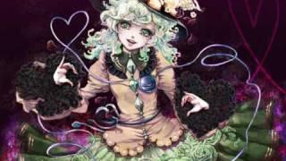 SA Extra Stage Boss - Koishi Komeiji's Theme - Hartmann's Youkai Girl thumbnail