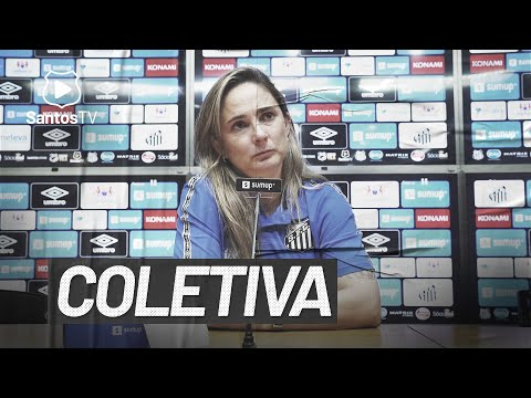 TATIELE SILVEIRA | COLETIVA (23/08/21)