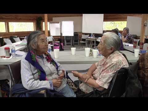 Shuwuteen ḵa Lugóon (Tlingit Language)