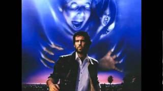 Bill Conti - Nomads - Soundtrack Music Theme