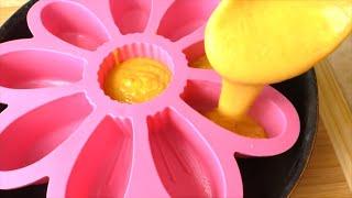 Понравится Тем Кто Не Любит Тыкву Десерт из тыквы тыква в духовке как похудеть мария мироневич