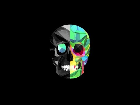 Dj Lui - Best Electro & House Music Mix 2016 #29 (Traktor S4 MK2)