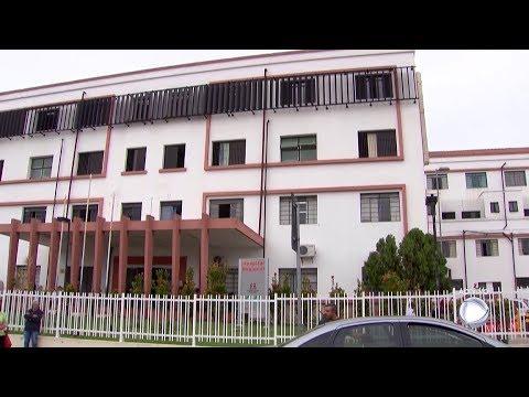 Sorocaba: prefeitura adota medidas contra coronavírus - YouTube