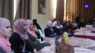 """مؤسسة ولي العهد تطلق مبادرة """"وثّق"""" بالتعاون مع أكاديمية رؤيا للتدريب الإعلامي - (8-2-2019)"""