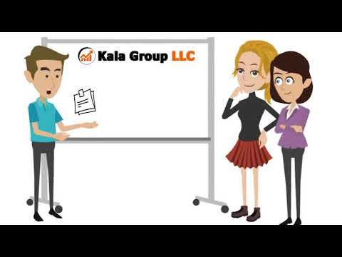 Kala Group Credit Affiliate