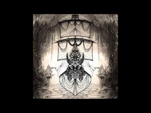 Bong - Idle Days On The Yann Part 1