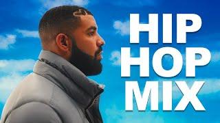 Best Hip Hop Mix 2020 - 1 Hour Hip Hop Music Mix