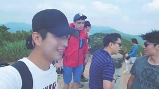 [에어텔닷컴] 홍콩 천…