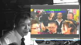 配布ライブTV-特別編 もう一つの6.22KSB報動力