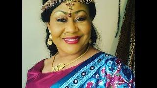 Stolen Moment Season 1  - Latest Nigerian Nollywood Movie