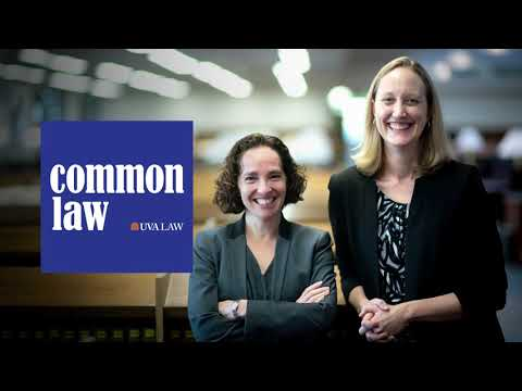 """Introducing """"Common Law"""" Mp3"""