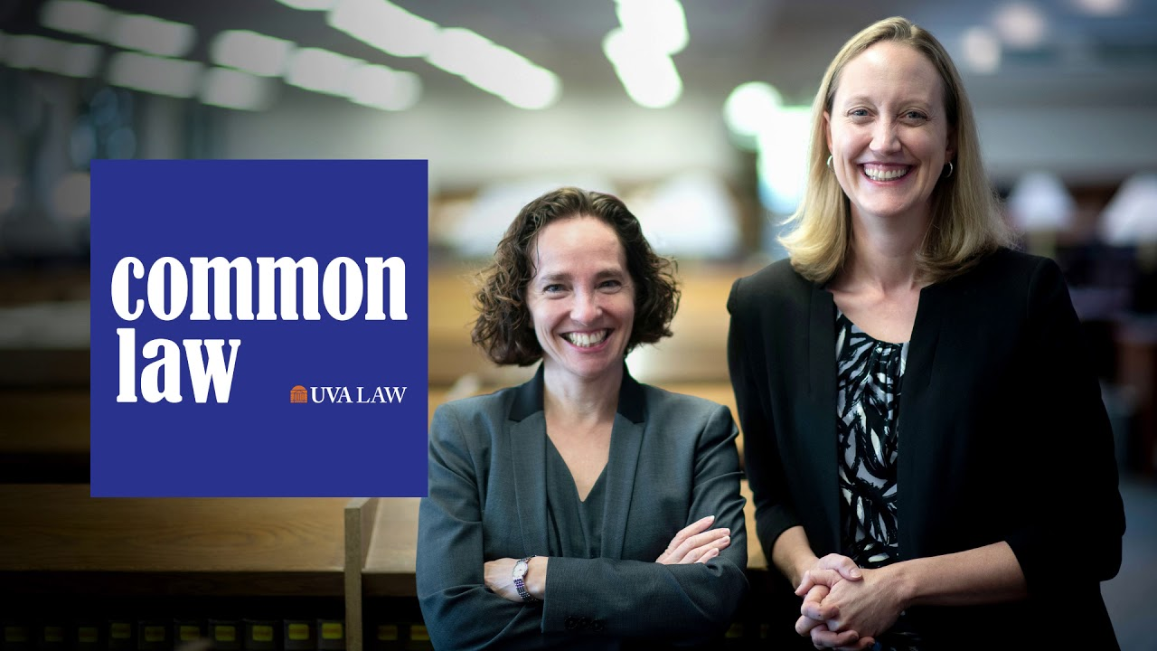 "Introducing ""Common Law"""