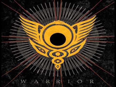 Anilah - Warrior (w/ Einar Selvik) | 2015