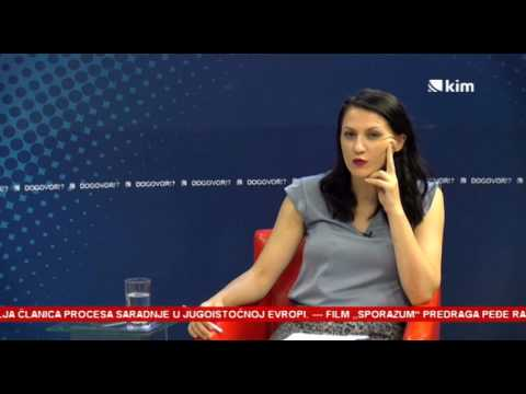 Milorad Arlov: Dolaskom na Kosovo ja sam se prosvetlio