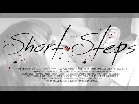 Short Steps 2014