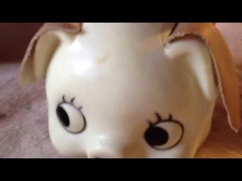 Pig Radio