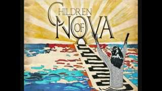 Watch Children Of Nova The Complexity Of Light video