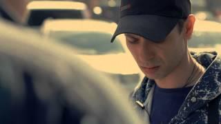 "короткометражный фильм ""Список Б"", 2012 (Full HD)"