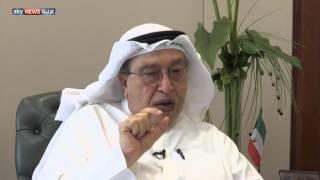 مصارف الكويت تطبق معايير